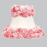 new lampshade