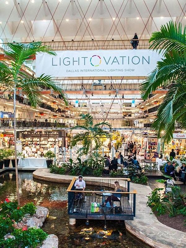 Lightovations