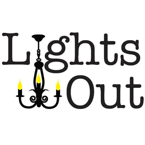 Lights Out Light Outlet Store in Ruckersville