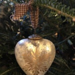 Holidays and Ornaments